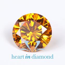 Orange_diamonds