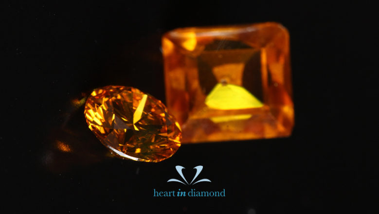 yellow-orange-round-princess