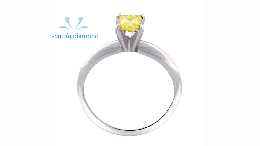 greenish-radiant-ring
