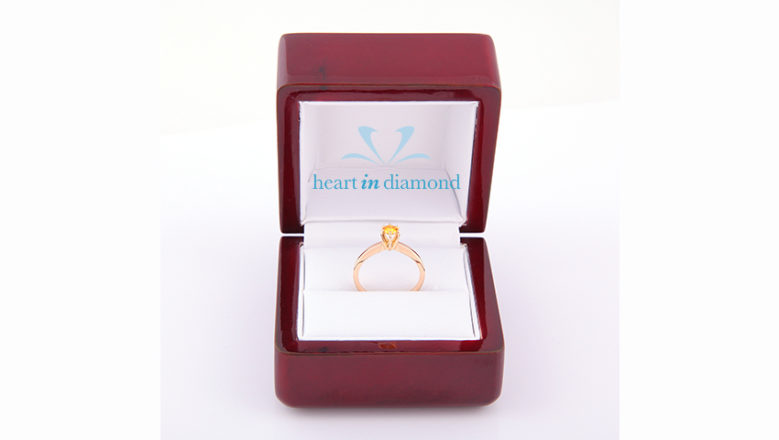 orange-radiant-ring-in-box