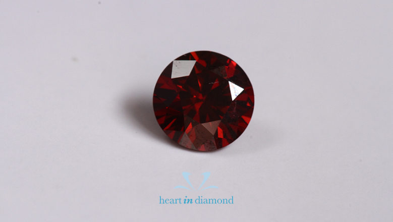 deep-red-brilliant-cut