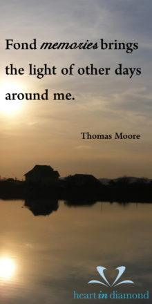 quote-thomas-moore