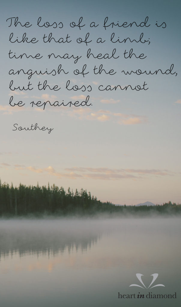quote-southey