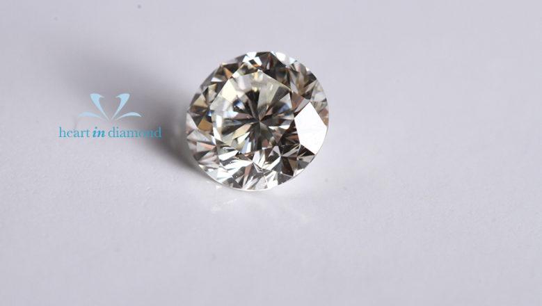 white-brilliant-cut-diamond
