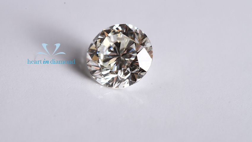 white-brilliant-cut-diamond