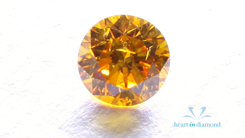 yellow-brilliant-cut-diamond