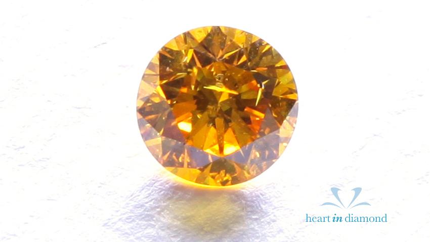 yellow-brilliant-cut-diamond