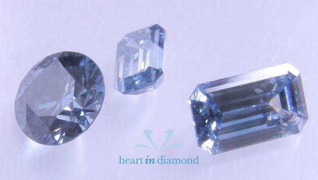 Blue-radiant-stones