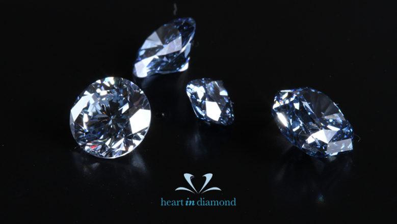 white-brilliant-radiant-cut-diamonds