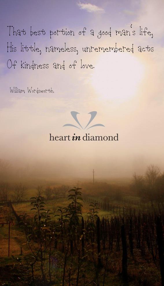quote-william-wordsworth