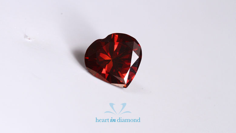 deep-red-heart-shaped-diamond