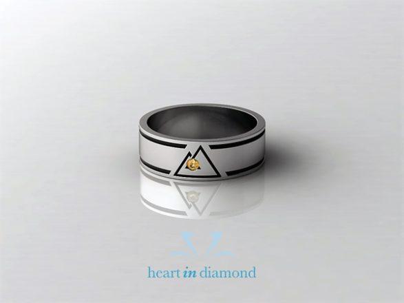 draft-ring-neil-orange-diamond