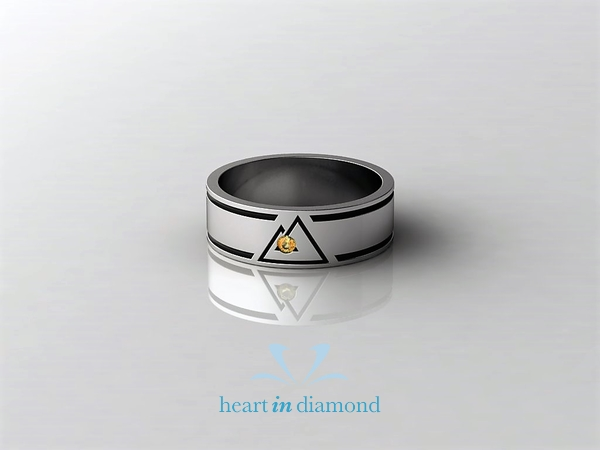 draft-ring-neil-orange-diamond