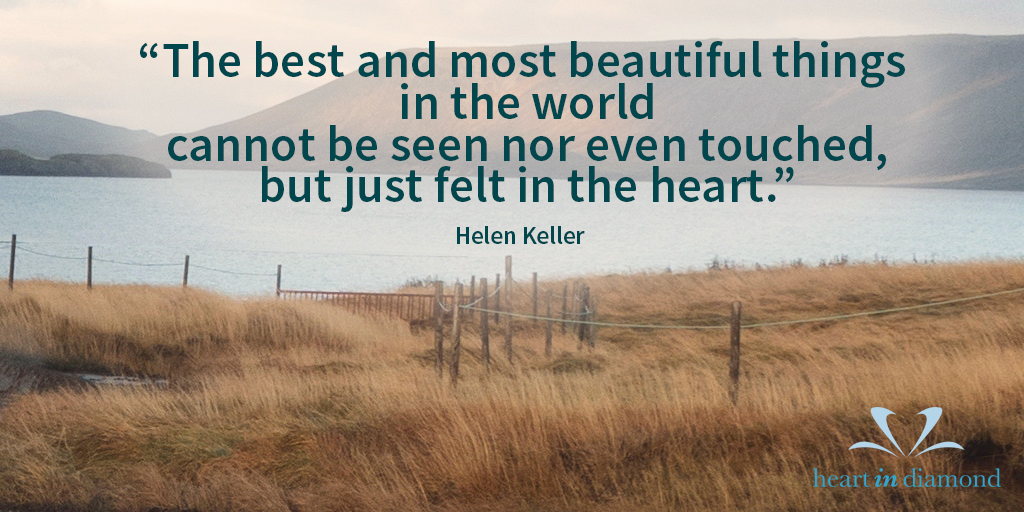 helen_keller_heartndiamond_quote