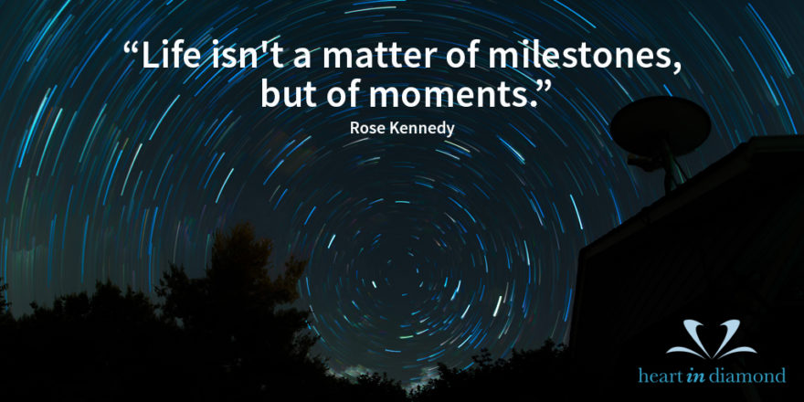rose-kennedy_quote_heartndiamond
