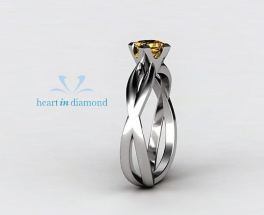 ring-design-neil-orange