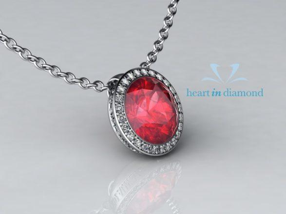 design_flash_red_diamond