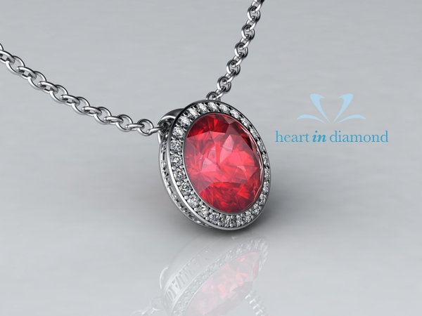 design_flash_red_diamond