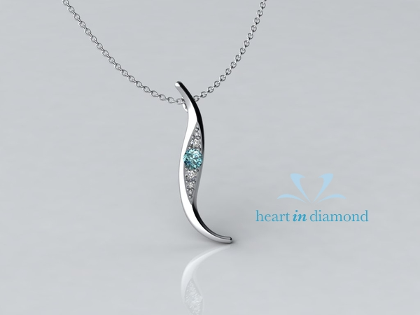 neil-pendant-blue-brilliant