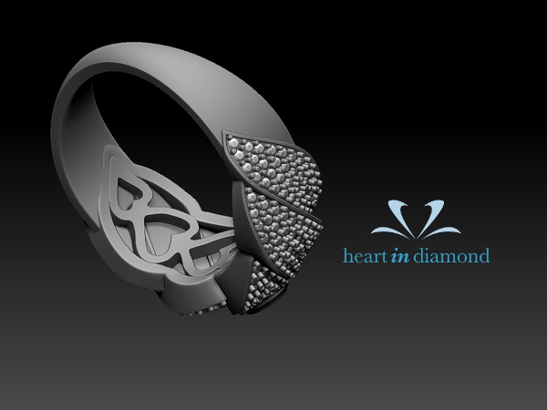 neil-design-ring