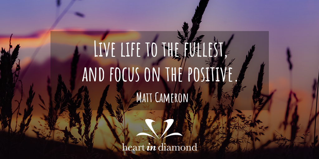 Heart-In-Diamond_Quote_Cameron