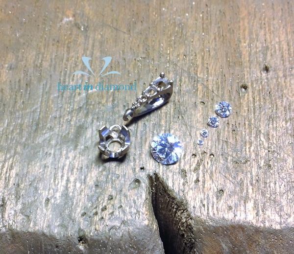 diamonds-neil-workshop