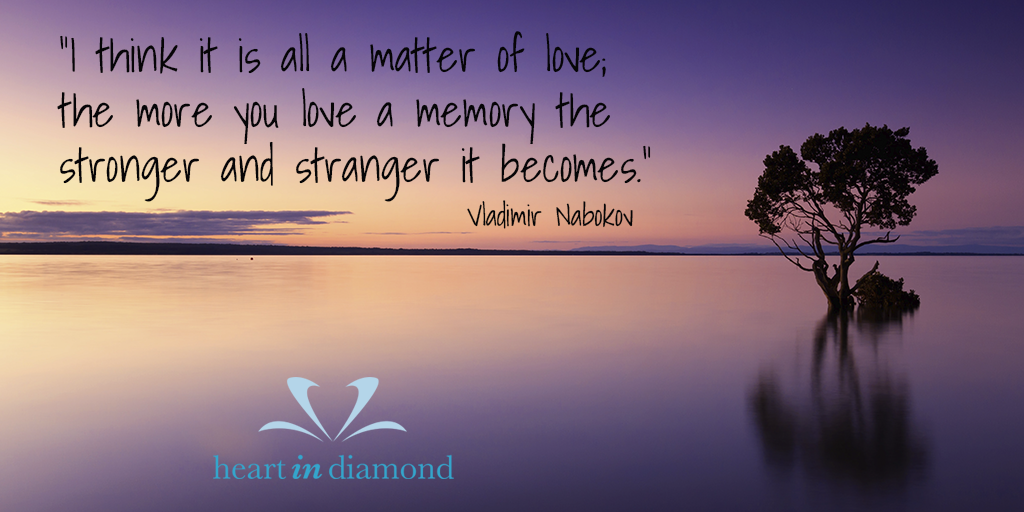 Heart-In-Diamond_Quotes_nabokov
