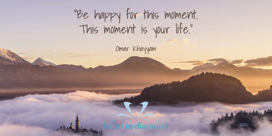 Heart-In-Diamond_Quotes_omar_khayyam
