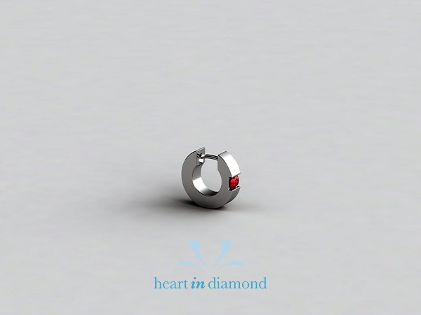 neil-ring-red-diamond