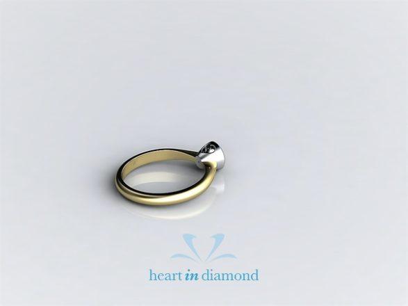 neil-draft-colorless-diamond