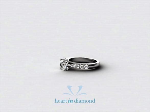 neil-ring-colorless-diamond