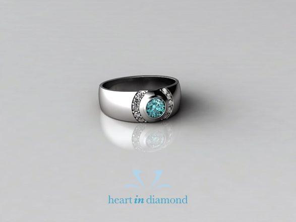 neil-draft-ring-blue