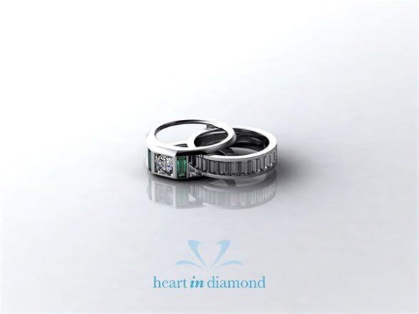 neil-draft-ring-white-diamond