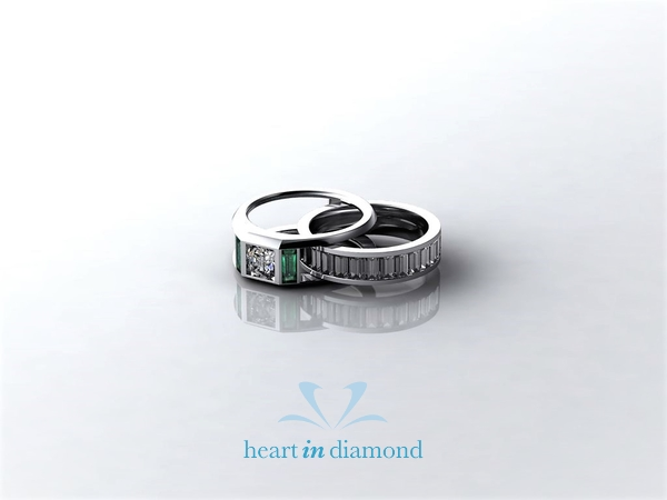 neil-draft-ring-white-diamond