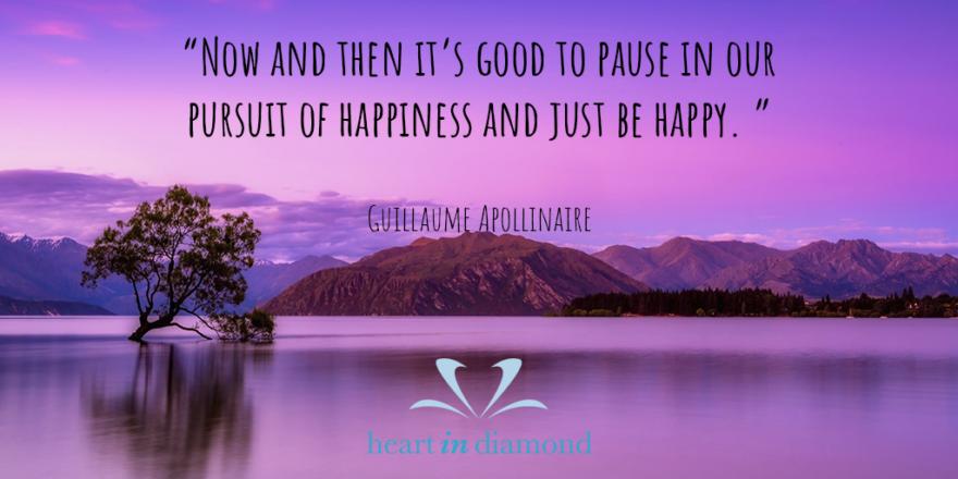 Heart-In-Diamond_Quotes_apollinatre