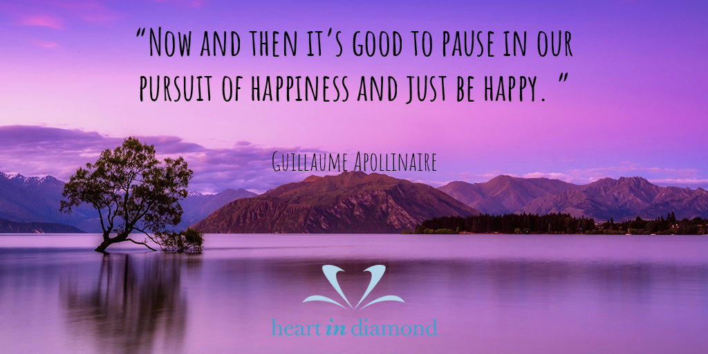 Heart-In-Diamond_Quotes_apollinatre