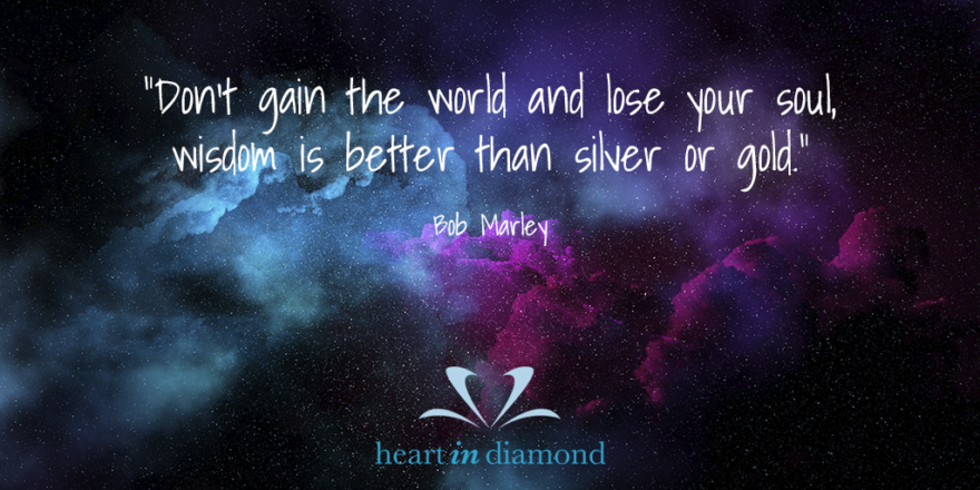 Heart-In-Diamond_Quotes_bob_marley