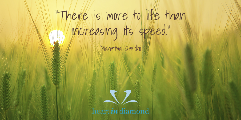 Heart-In-Diamond_Quotes_gandhi