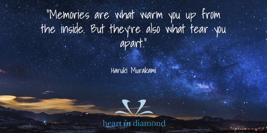 Heart-In-Diamond_Quotes_murakami