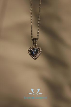 sherlock2_pendant